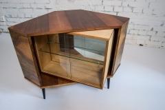 cupboard-01
