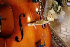 double-bass-01