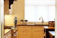 kitchen-floor-01