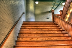 staircase-01