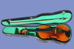 violin-03