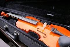violin-05