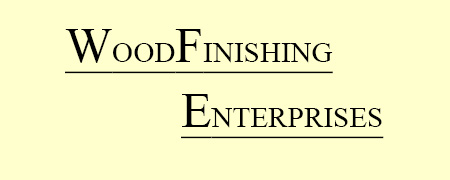WoodFinishing Enterprises